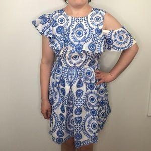 NWT ASOS Summer  Dress